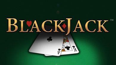 Τα μεγαλύτερα λάθη στο blackjack
