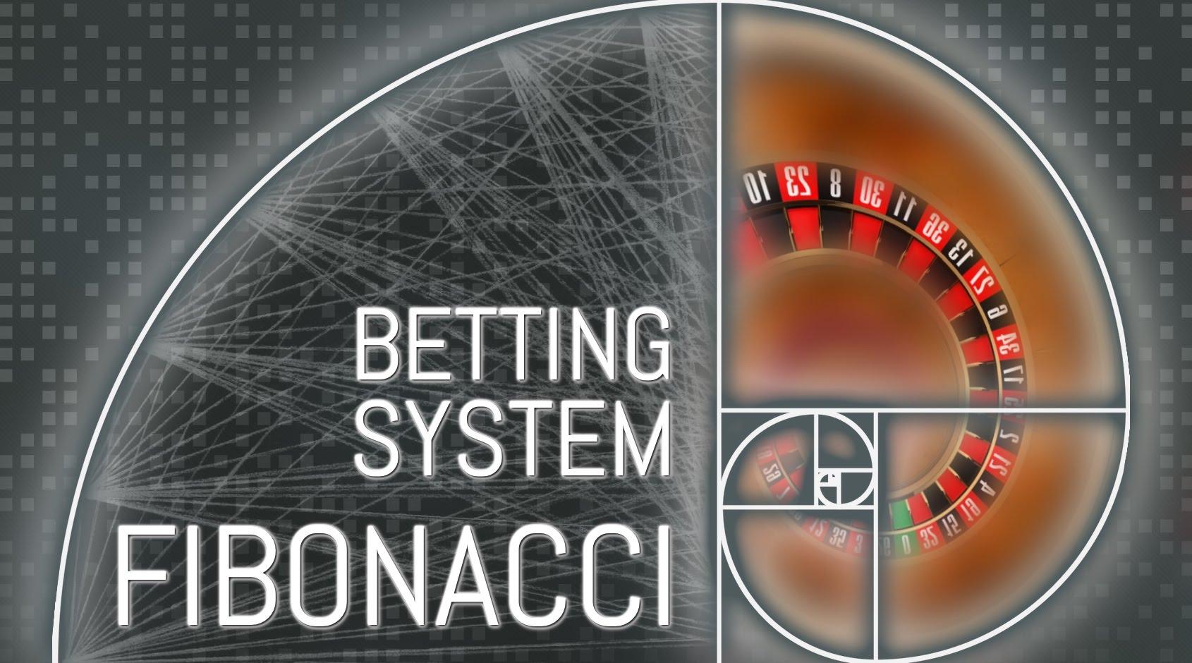 Συστημα fibonacci