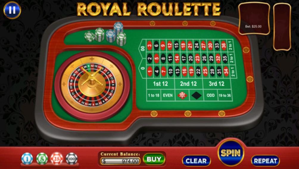 royal-rouleta