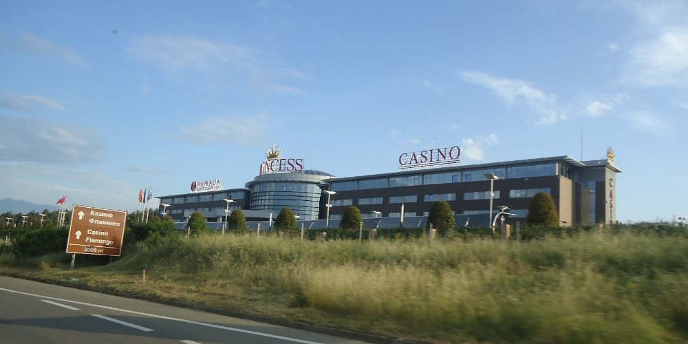 skopia-kazino