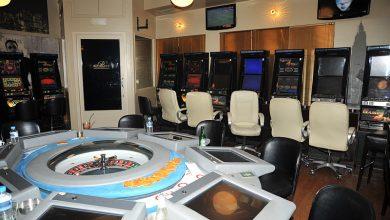 paranomo casino
