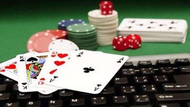 casino-foros
