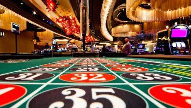 casino-cy
