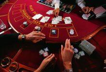 ONLINE CASINO GAMES ΟΛΑ ΟΣΑ ΘΑ ΠΡΕΠΕΙ ΝΑ ΓΝΩΡΙΖΕΤΕ ΓΙΑ ΤΑ ΠΑΙΔΝΙΔΙΑ ΣΤΑ ΔΙΑΔΙΚΤΥΑΚΑ ΚΑΖΙΝΟ
