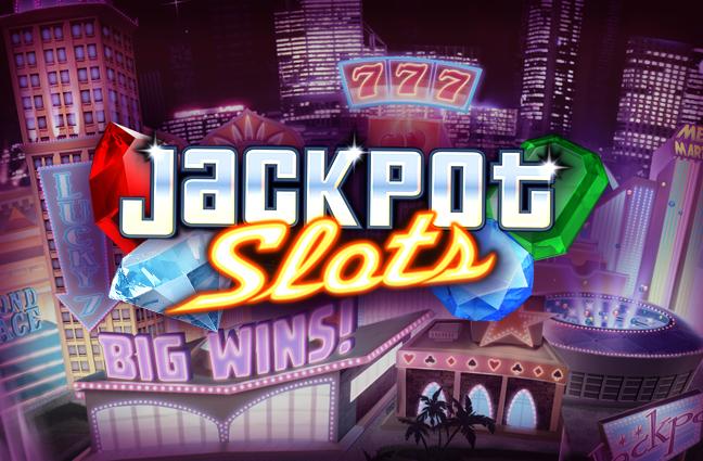 slots jackpot1
