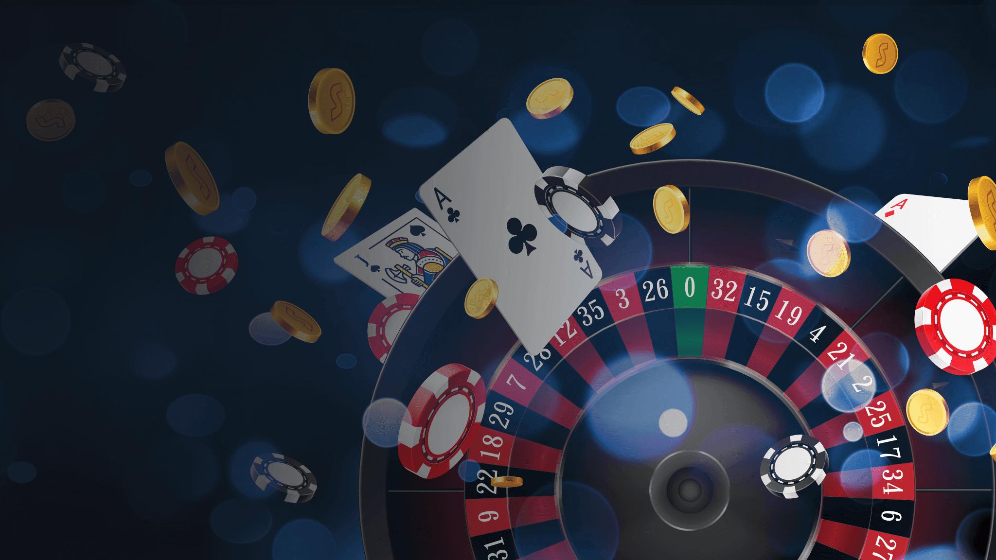Casino-Tuesdays.png