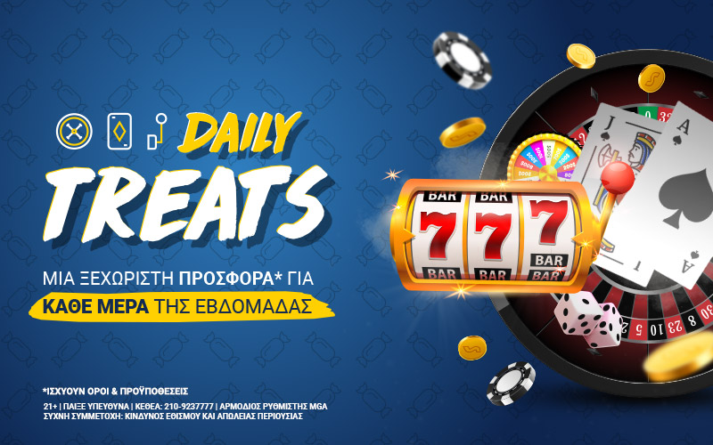 stoiximan_casino_dailytreats_800x500.jpg