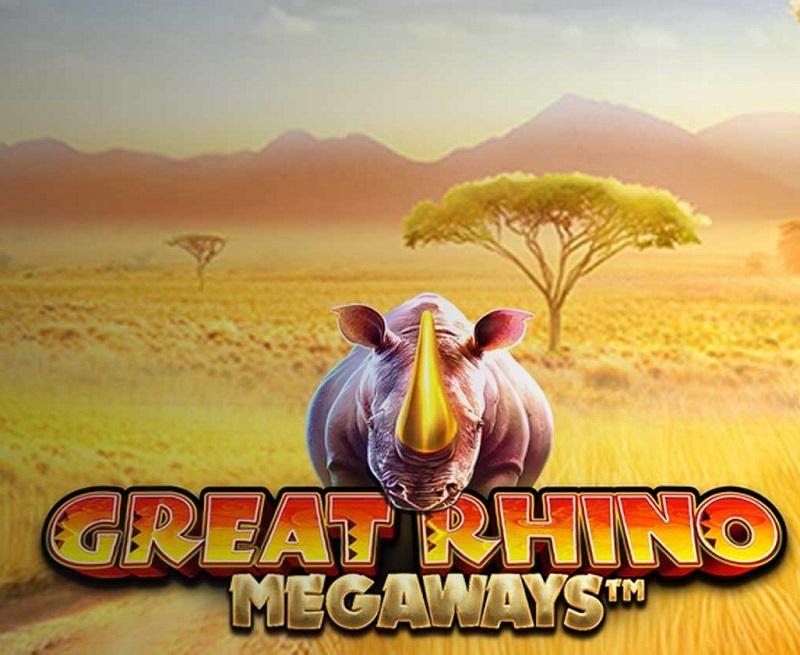 stoiximan_casino__GAME-OF-THE-WEEK_great_rihno_megaways_.jpg