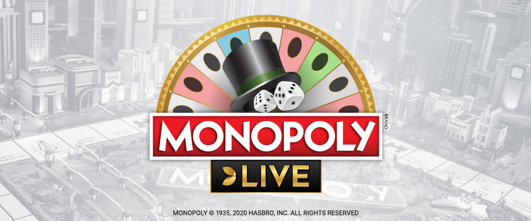 Monopoly-Live.png