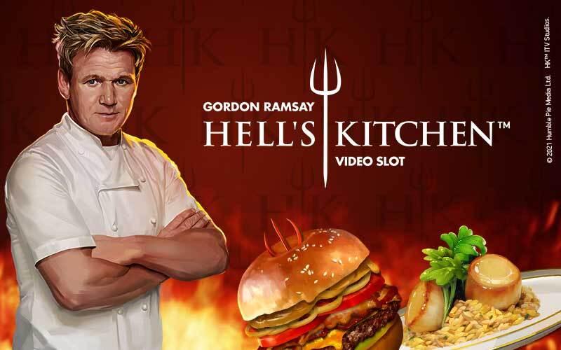 210204-stxmn-csnf-ffa-hells-kitchen-800Χ500.jpg